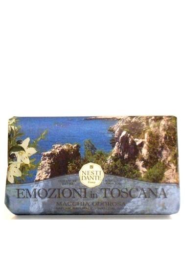 Nestidante Emozıonı In Toscana  Medıterranean Touch Sabun 250 Gr Renkli